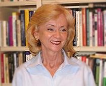 Barbara Giuliano