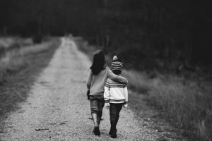 girls-walking-together